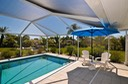 Villa Casa Blue Cape Coral FL-large-025-Pool and Lanai-1500x997-72dpi