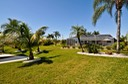 Villa Casa Blue Cape Coral FL-large-030-BackYard-1500x997-72dpi