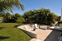 Villa Casa Blue Cape Coral FL-large-035-Dock-1500x997-72dpi