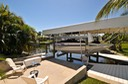 Villa Casa Blue Cape Coral FL-large-036-Dock and Lift-1500x997-72dpi